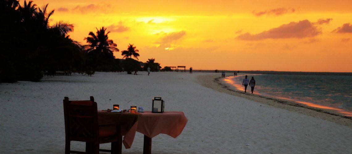 best-beach-towns-to-retire
