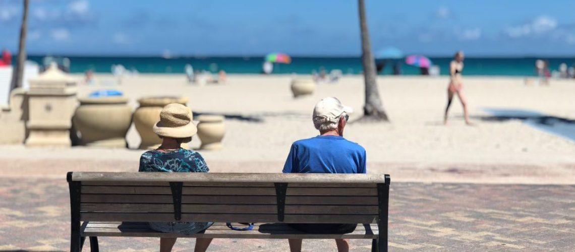 best-retirement-communities-in-florida