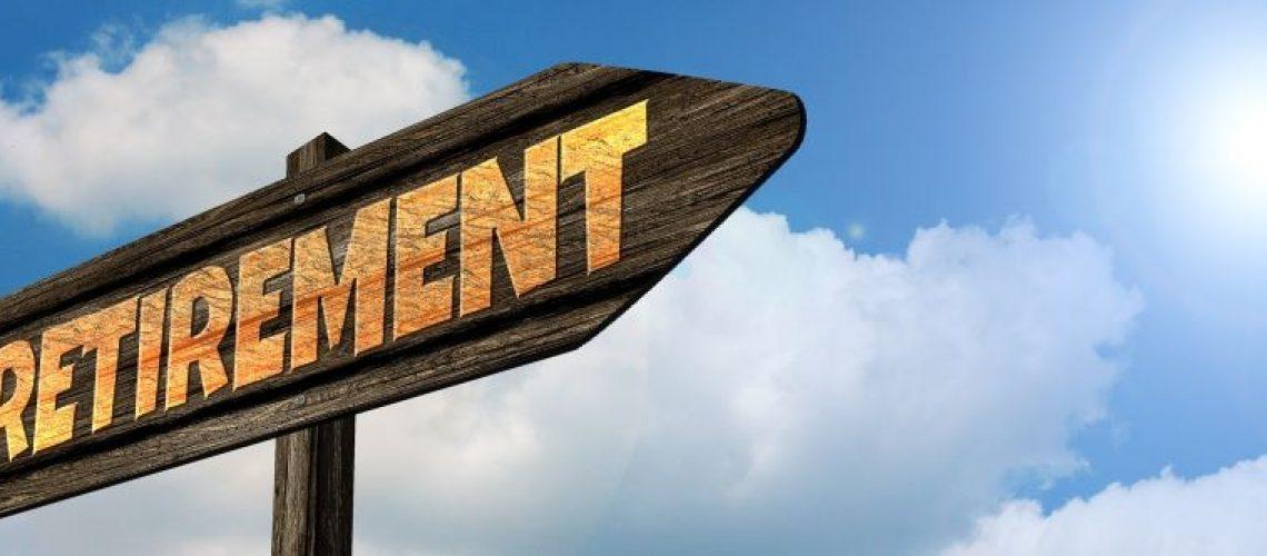 retirement-strategies