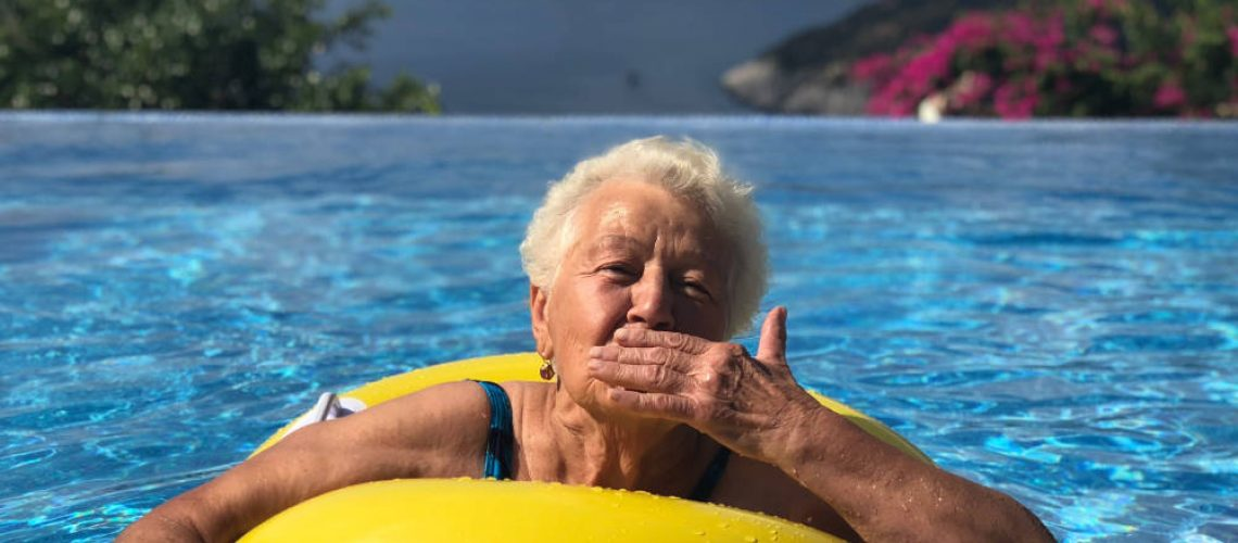 save-money-during-retirement
